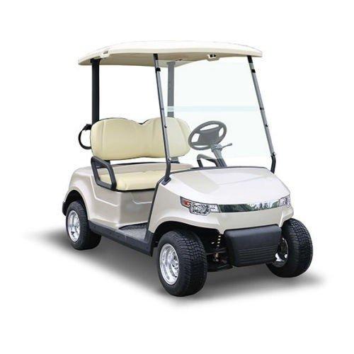 bc-m2-golf